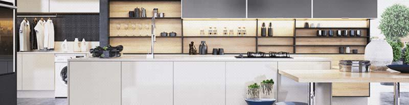 moveis-para-cozinha-blog1