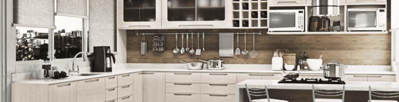 moveis-para-cozinha-blog3
