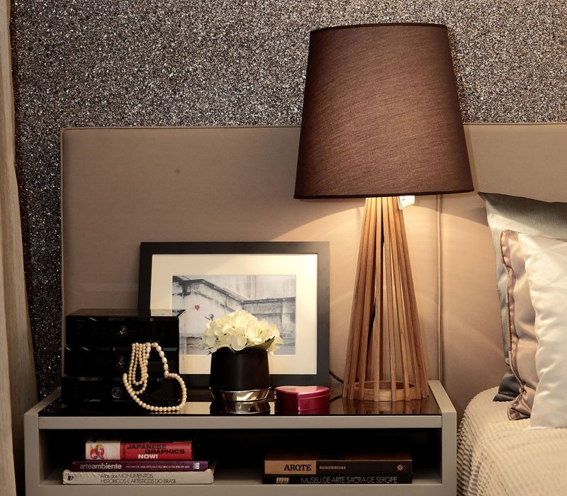 63c8513e7 ... não fique excessivamente iluminado e que traga ao decor uma iluminação  mais intimista