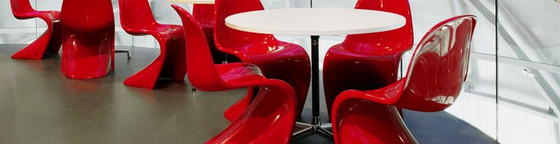 cadeiras-blog-2