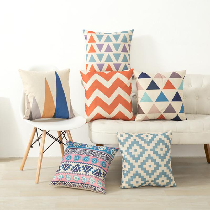7e5ad59e5ad300 Almofadas decorativas no Montacasa que vão te encantar. Confira!