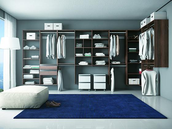 closets-diferentes