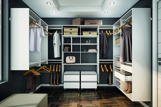 closets-mdf
