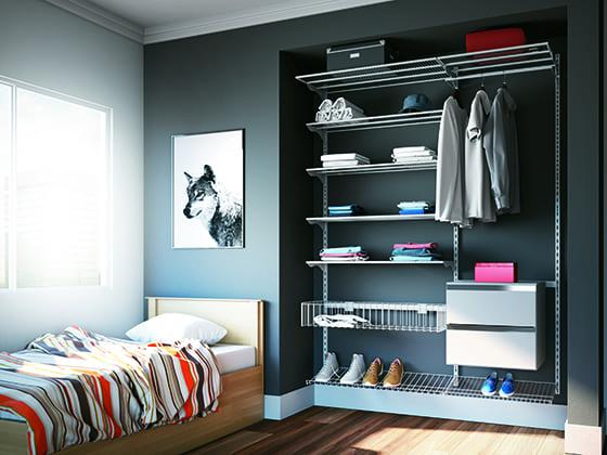closets-montacasa