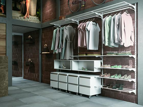 closets-para-comprar