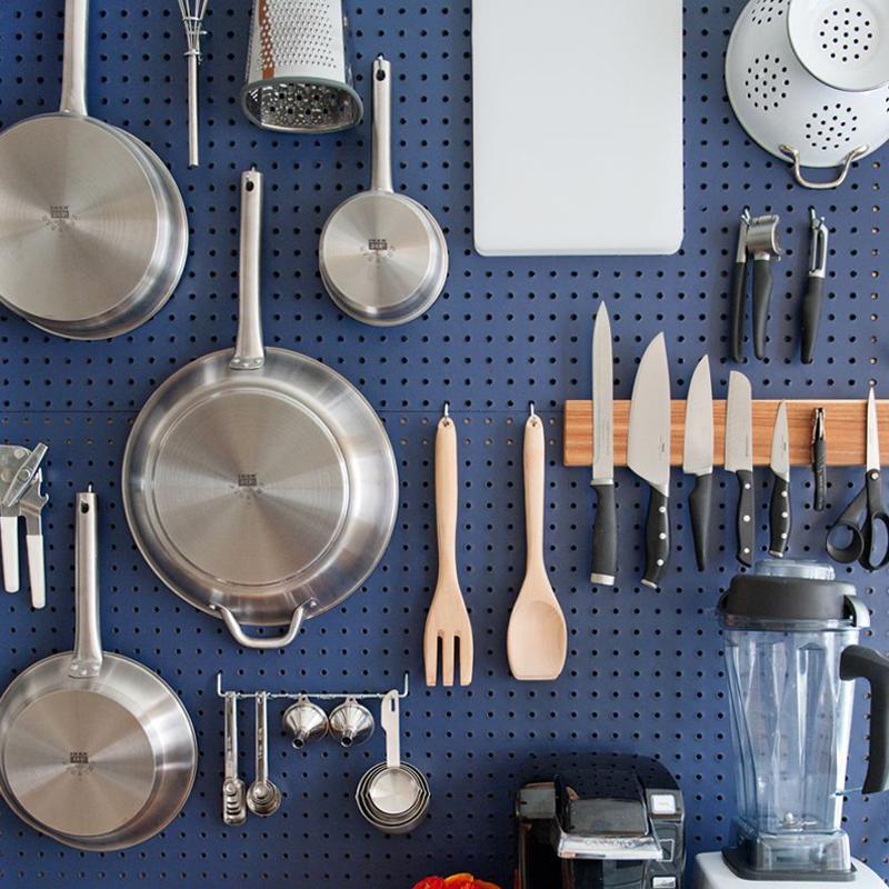 Comprar Utensílios de Cozinha práticos e modernos é no Montacasa!