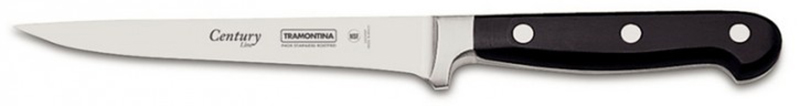 conjuntos-de-facas