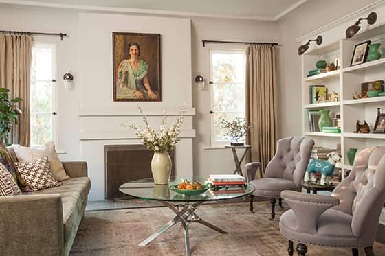 decoracao-classica-para-sala