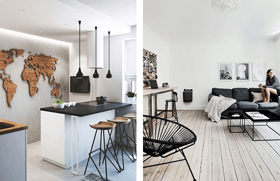 decoracao-minimalista-dicas