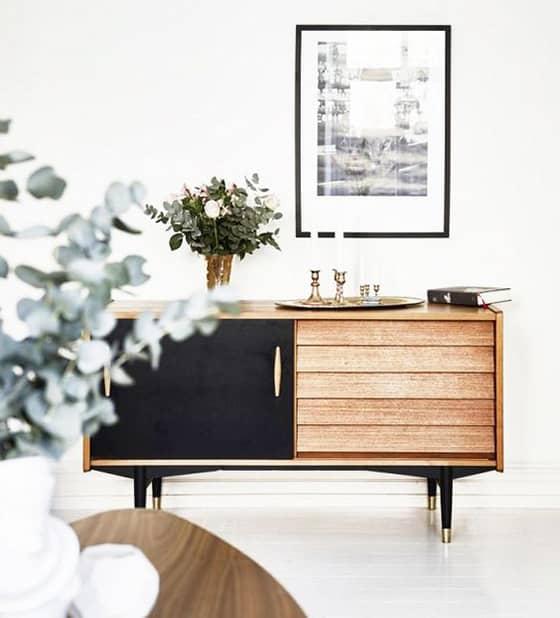decoracao-minimalista-montacasa