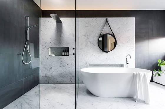 decoracao-minimalista-preto-e-branco