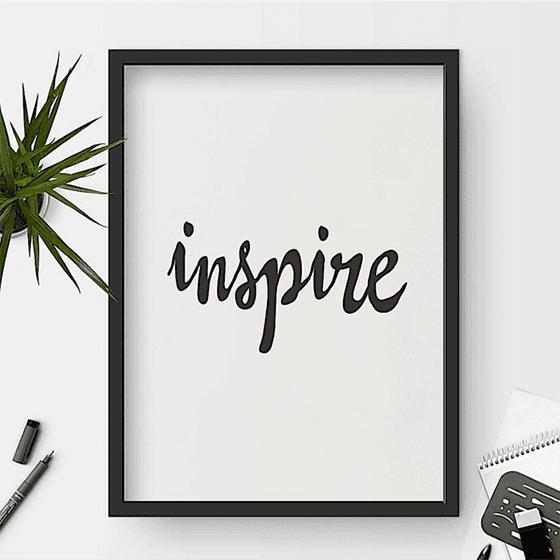 decoracao-minimalista-quadros