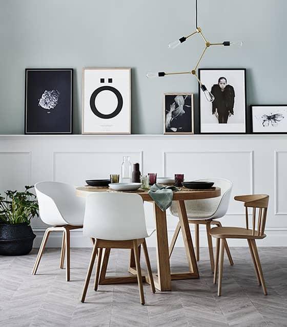 decoracao-minimalista-sala-de-jantar