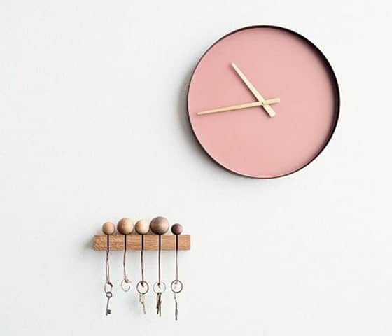 decoracao-minimalista