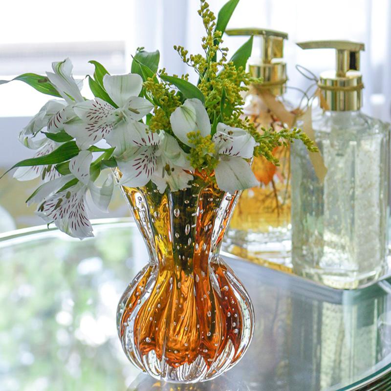 vasos-decorativos
