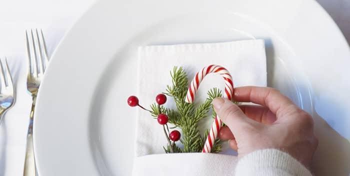 mesa-de-natal-decorada