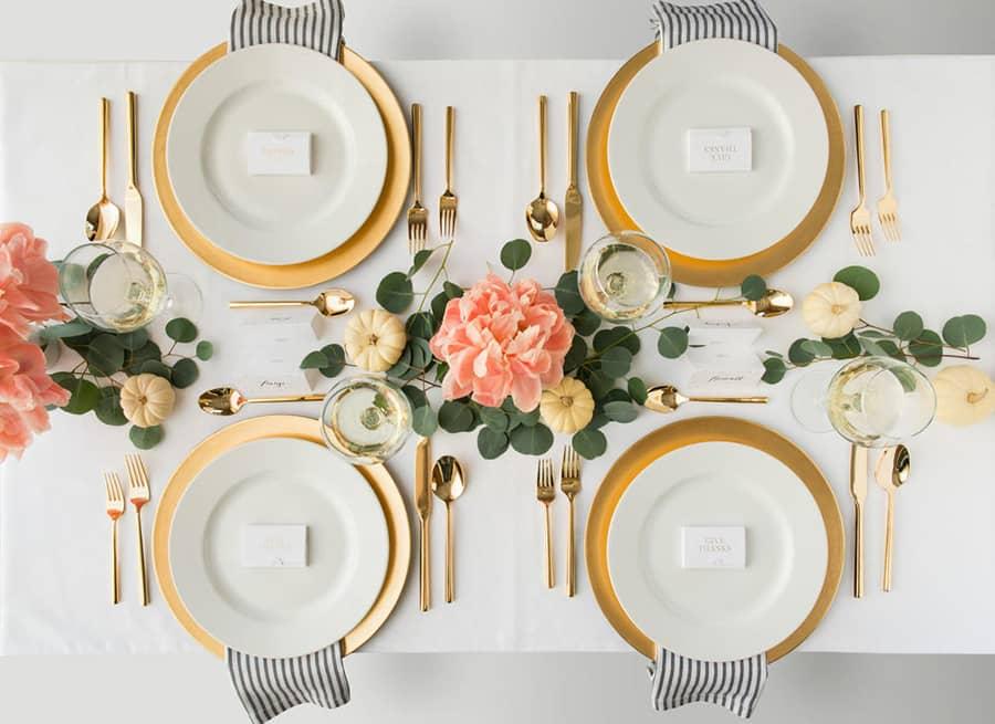 mesa-posta-decoracao