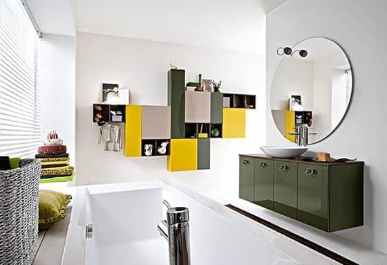 moveis-coloridos-para-banheiro
