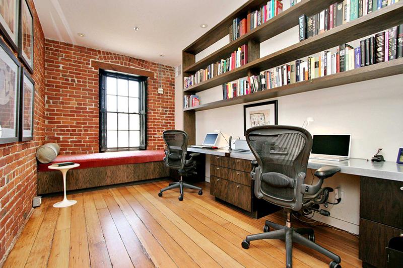 moveis-para-escritorio