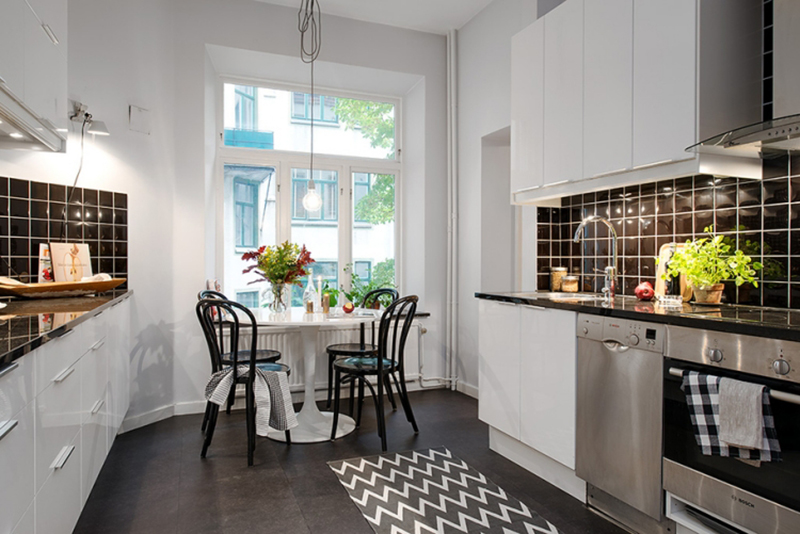 tapetes-para-cozinha