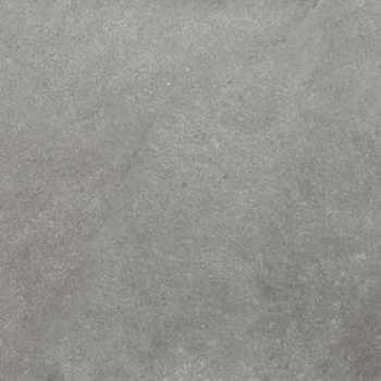 Porcelanato Acetinado Ceusa Pizarra Liso A 80x80