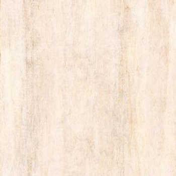 Cerâmica A 57x57 Istambul Pei 4 Hd-57030 Incefra