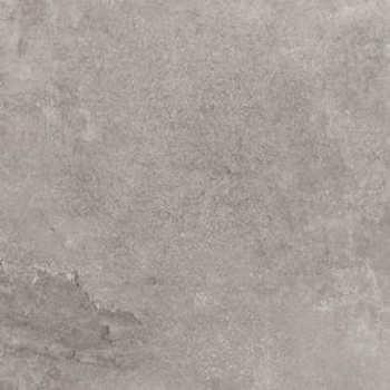 Porcelanato A 60x60 Portland Stone Ash Nat Ret Portobello