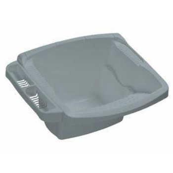 Tanque Plástico 15l Bco 26912822 Tigre