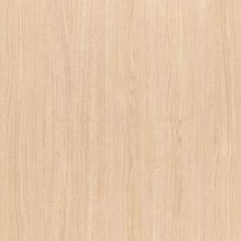 Piso Laminado 0,7x18,7x134cm Ritz Roma Durafloor
