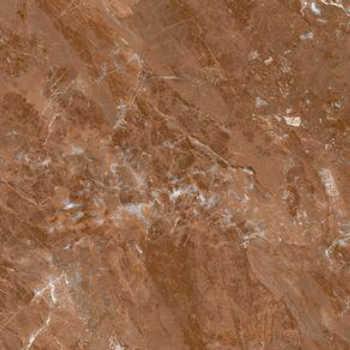 Porcelanato A 70x70 Andrus Esmaltado Polido Retificado Delta