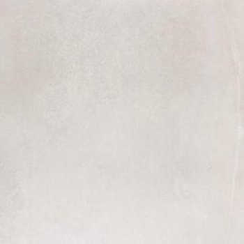 Porcelanato A 60x60 Nord Ris Natural Retificado Portobello
