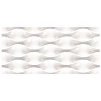 Revestimento Brilhante Ceusa Soie Alpino A 43,2x91 Retificado