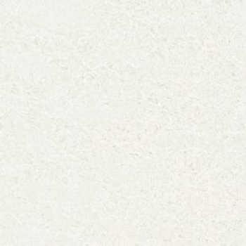 Porcelanato A 60x60 Khali Bianco Polido Delta