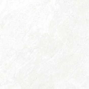 Porcelanato Polido Inout Marmore Paraná A 56x56 Retificado
