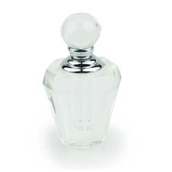 Perfumeira Crystal 6,5cm