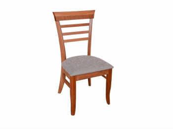Cadeira De Jantar Valência