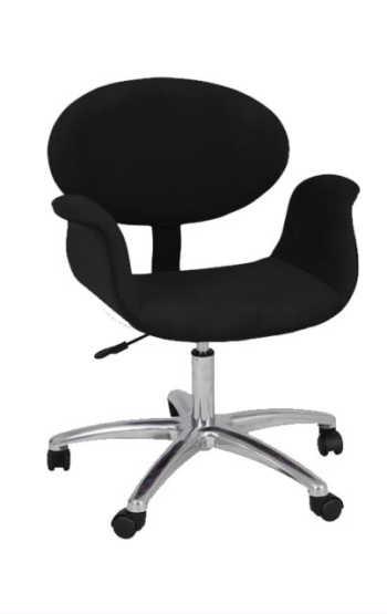 Cadeira Tulipa Office