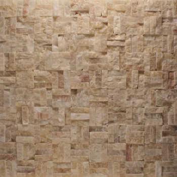 Pastilha De Mármore Asc020