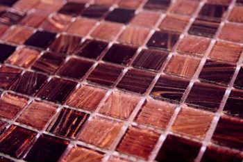 Pastilhas Lilás E Roxa Mix Aurum 15