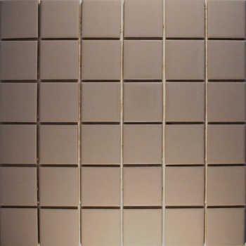 Pastilha De Porcelana Pb3500 Platina