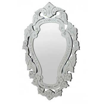 Espelho Arino