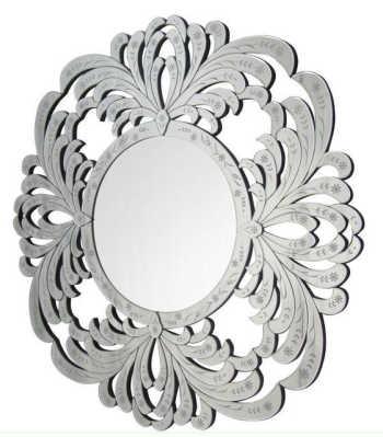 Espelho Modena
