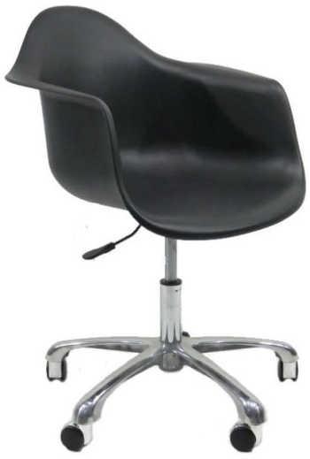 Cadeira Dar Office Eames
