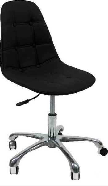 Cadeira Dkr Office Botone