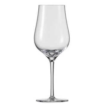 Taça Vinho Branco Riesling Concerto 378 Ml 6 Peças Schott Zwiesel