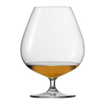 Taça Cognac Bar Special 6 Peças 805 Ml Schott Zwiesel