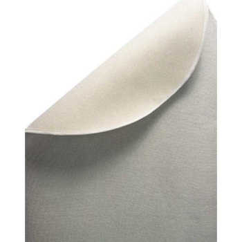Forro Para Tábua De Passar Aluminizado 1,40x57cm - 106949