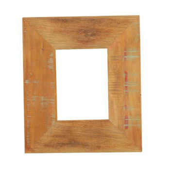 Porta Retrato G