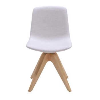 Cadeira Concha Giratória