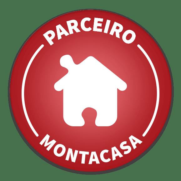 Selo Parceiro Montacasa
